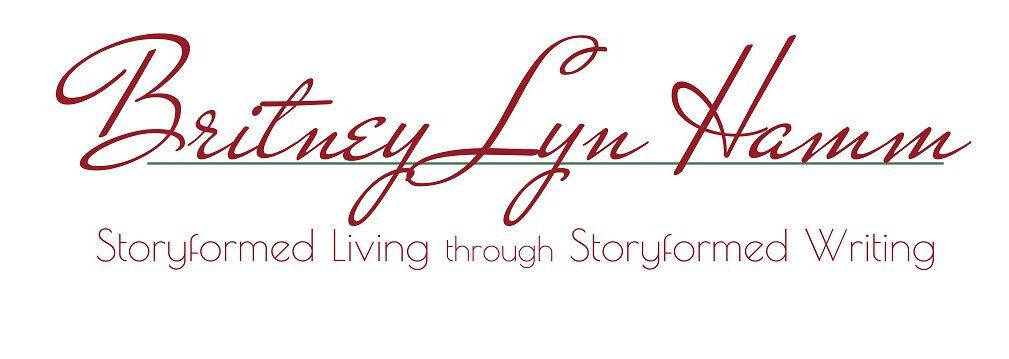 Britney Lyn Hamm